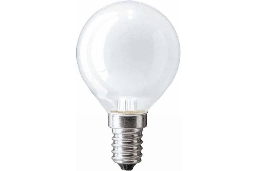 https://elektrika-nmk.ru/image/cache/data/rl/EG000028/1306-900x600.jpg