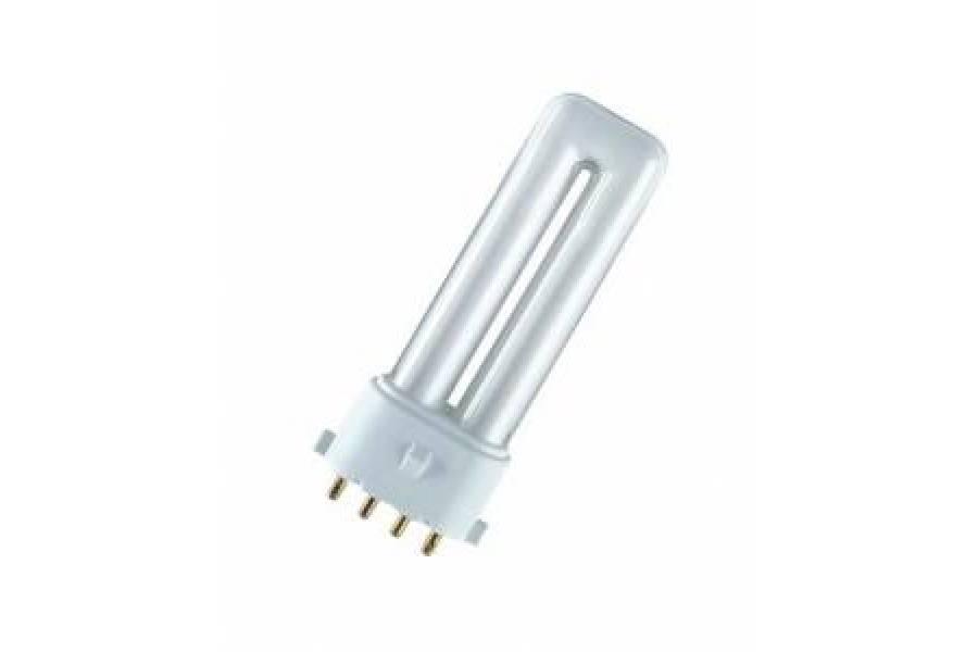 https://elektrika-nmk.ru/image/cache/data/rl/EG000028/1813-900x600.jpg