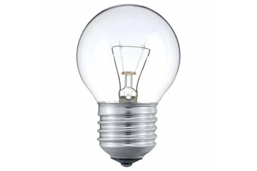 https://elektrika-nmk.ru/image/cache/data/rl/EG000028/598-900x600.jpg