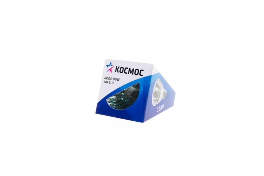 https://elektrika-nmk.ru/image/cache/data/rl/EG000028/7803-900x600.jpg