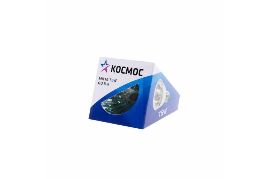 https://elektrika-nmk.ru/image/cache/data/rl/EG000028/9937-900x600.jpg