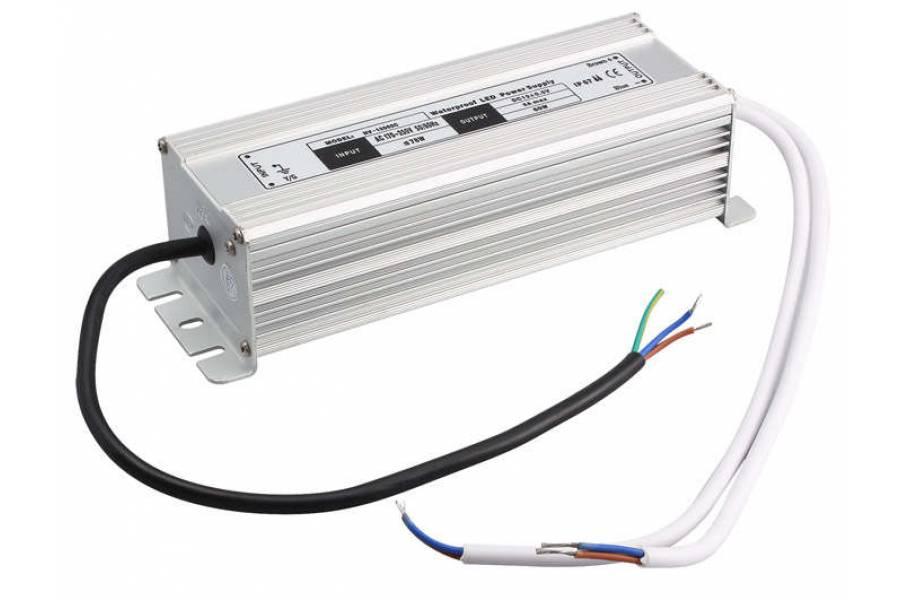 https://elektrika-nmk.ru/image/cache/data/rl/EG000029/262861-900x600.jpg