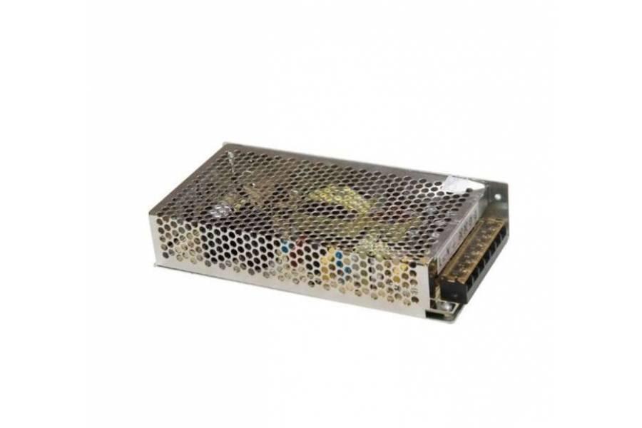 Блок питания LED STRIP PS 100Вт 12В Gauss 202003100