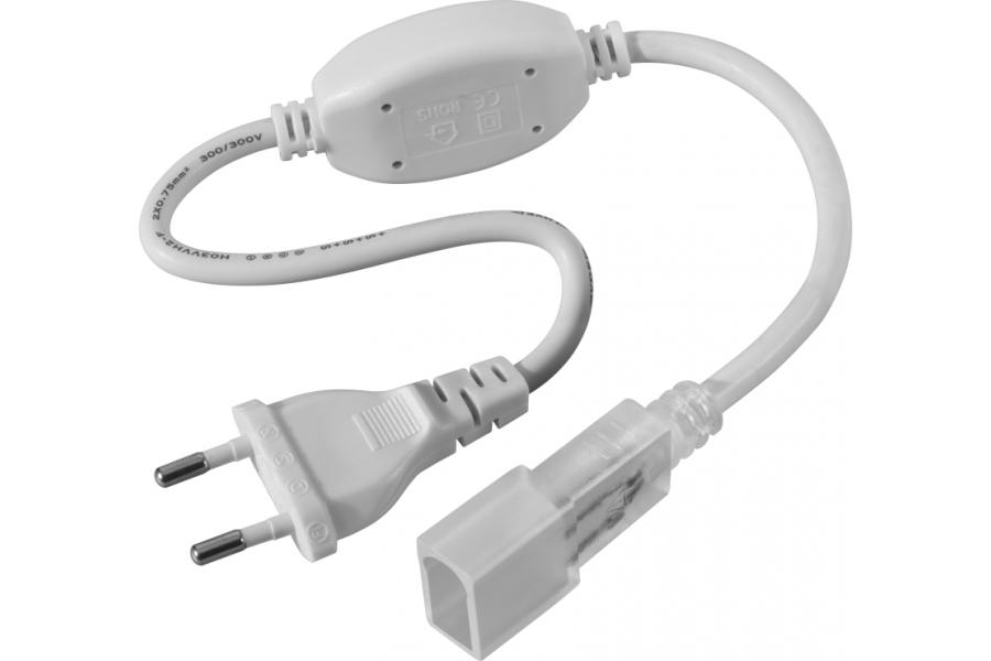 Драйвер 61 785 NLS-power cord-2835(180/M)-220V Navigator 61785