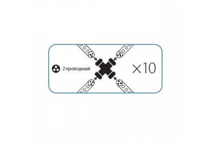 https://elektrika-nmk.ru/image/cache/data/rl/EG000030/390957-900x600.jpg