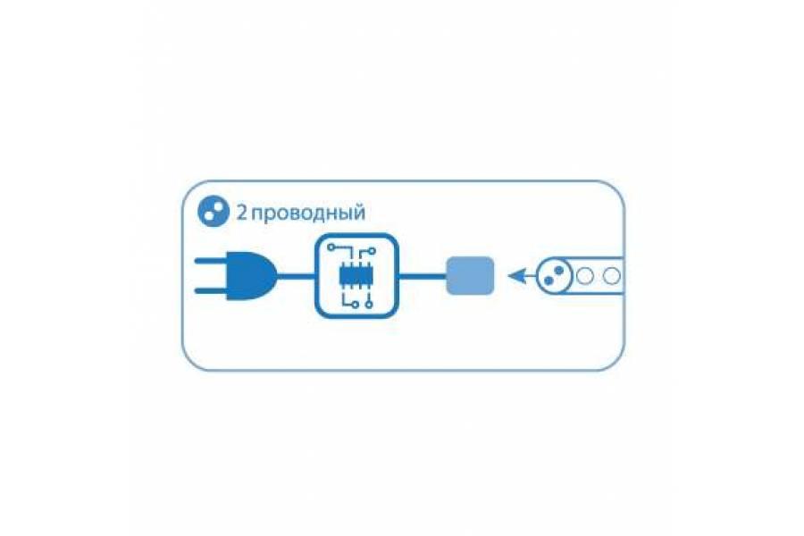 https://elektrika-nmk.ru/image/cache/data/rl/EG000030/390962-900x600.jpg