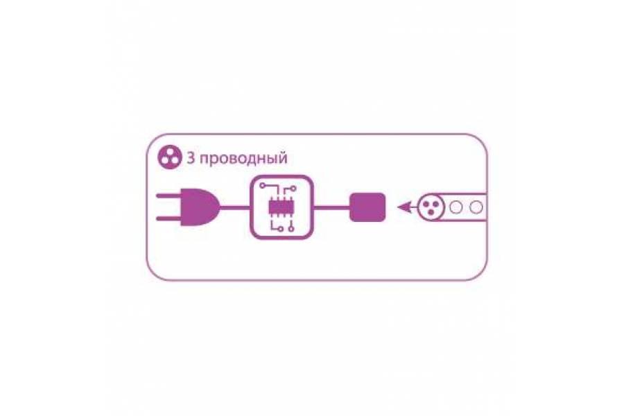 https://elektrika-nmk.ru/image/cache/data/rl/EG000030/390963-900x600.jpg