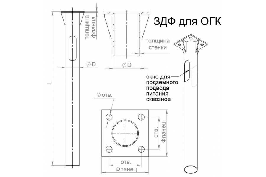 https://elektrika-nmk.ru/image/cache/data/rl/EG000030/53496-900x600.jpg