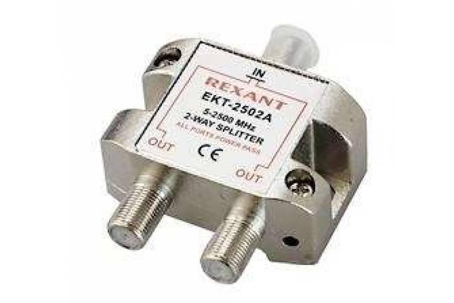 http://elektrika-nmk.ru/image/cache/data/rl/EG000033/217902-900x600.jpg