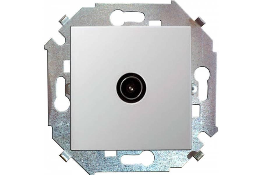 https://elektrika-nmk.ru/image/cache/data/rl/EG000033/261168-900x600.jpg