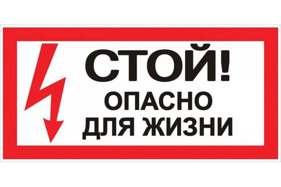https://elektrika-nmk.ru/image/cache/data/rl/EG000036/208502-900x600.jpeg