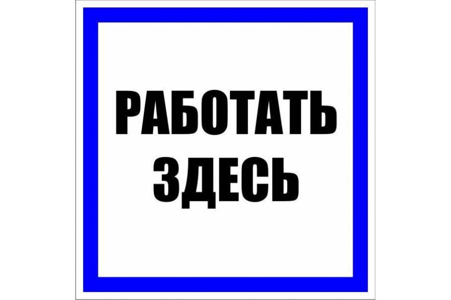https://elektrika-nmk.ru/image/cache/data/rl/EG000036/476911-900x600.jpeg
