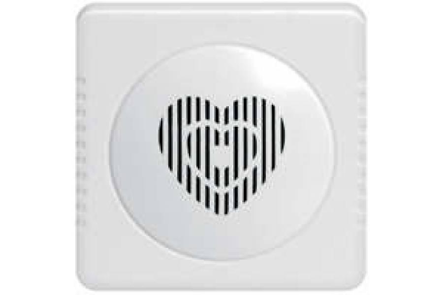 https://elektrika-nmk.ru/image/cache/data/rl/EG000036/55350-900x600.jpg