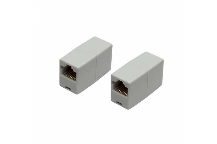 https://elektrika-nmk.ru/image/cache/data/rl/EG000037/312663-900x600.jpg