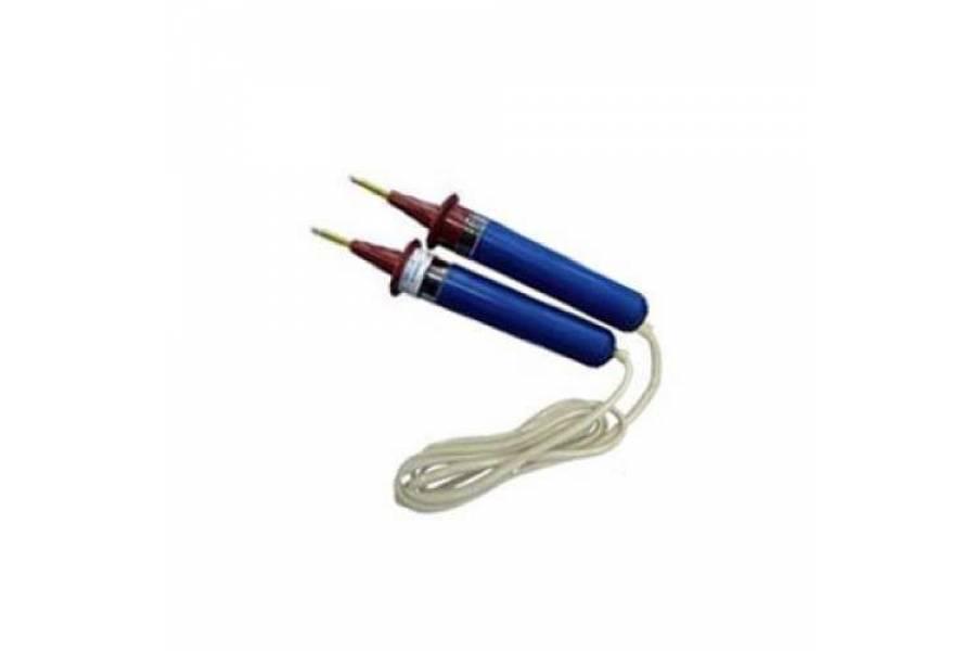 Указатель низкого напряжения УНН-1 Д 40-1000В Диэлектрик Д157697