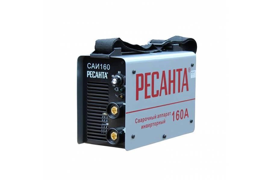https://elektrika-nmk.ru/image/cache/data/rl/EG000051/454958-900x600.jpg